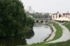 Iset River
