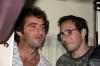 Jose und Amigo