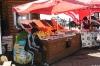 Dorfmarkt