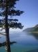 Wanderung Baikalsee