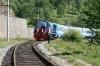 alte Bajkalbahn