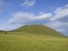 Vulkan Uran Togoo