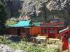 Kloster Tuvkhun
