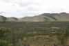 Vulkan Khorgo im Nationalpark Therkiyn Tsagaan Nuur