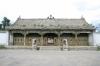Kloster Zayaiyn Khuree