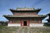 Kloster Erden Zuu