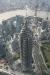 Aussicht vom 101. Stock World Financial Center