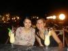Julia & Saebi