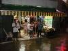 Unwetter in Sanya