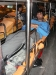 Sleeper Bus nach Dali