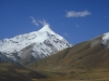 Fahrt Chengdu - Lhasa