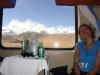 Fahrt Lhasa - Xi\'an
