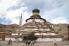 Pelkhor Choelde Monastery