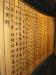 Tombs of Emperor Jingdi