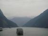 Yangtse River Cruise