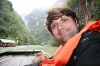 Excursion Lesser Three Gorges