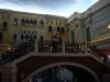 Casino The Venetian
