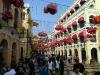 Alstadt Macau