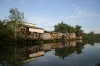 Wohnhaus am Mekong