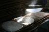 Reispapier- und Reisnudel-Fabrik