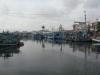 Fischerhafen Duong Dong