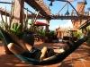 Relaxing @ Rooftop Okay 1 Villa