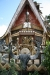 Crazy House Hang Nga