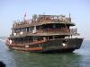 Asia Cruise II