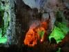 Dau Go Caves