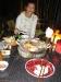 Lao Fondue @ Dyen Sabai Lounge