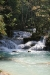 Kuang Si Wasserfaelle