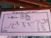 Orientierungskarte