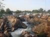 Somphamit Wasserfall