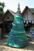 X-Mas Tree in Don Khone