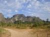 Toefffahrt zu Kong Lo Caves