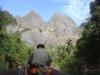Kong Lo Caves