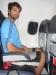Flug Udon Thani - Bangkok
