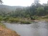 Mofatour zum Talpona River