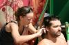 Coiffure Salon Khaarin