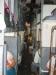 Zugfahrt Margao - Hospet