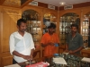 Incense Manufactory