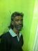 Bob Marley von Mysore