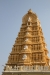 Sri Chamundeswari Temple