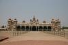 Maharaja\'s Palace