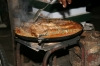 Kerala Fisch