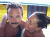 Nathan & Simona