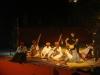 Kabir Music Festival