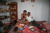 Znacht bei Ghanshyam