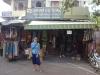 Barack\'s Shop