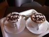 Yummie Coffee